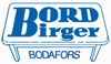 BordBirger logo