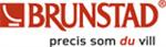 Brunstad logo