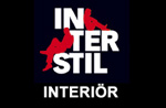 interstil_interior_logo