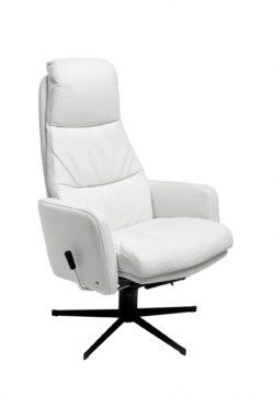 Clarkson Fåtölj BD Möbler