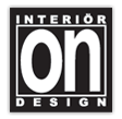 On Interiör logo
