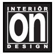 On Interiör logo