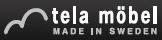 tela_logo