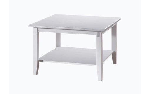 Wittskär soffbord