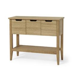 Klinte avlastningsbord Möbler