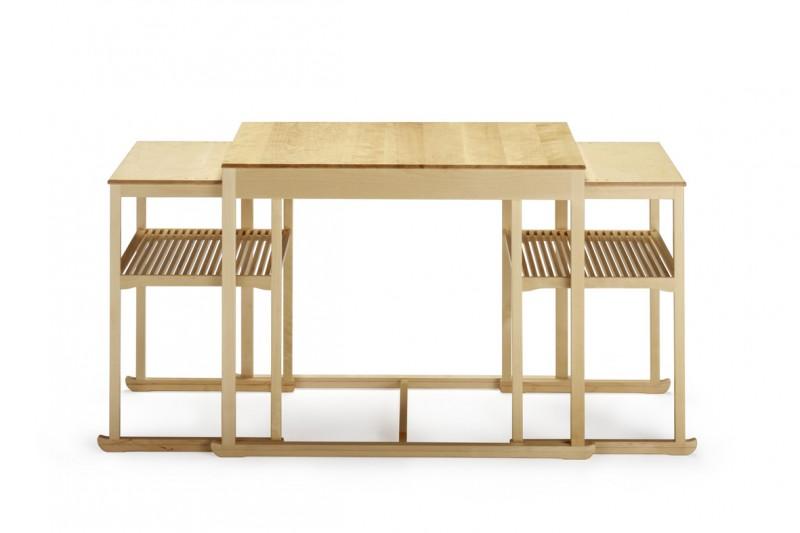 Soffbord soffbord satsbord : Soffbord Archives - Östbergs Säng & Möbelhus