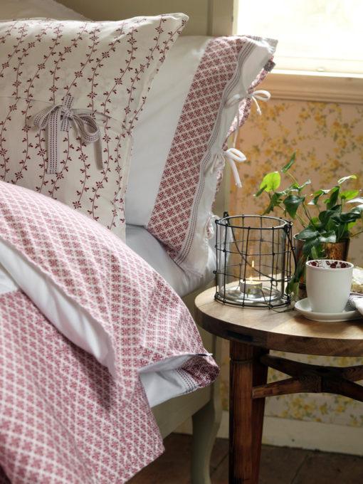 Shyness Sängkläder