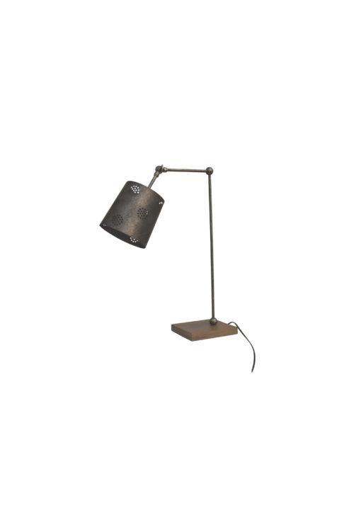 Kurt bordslampa