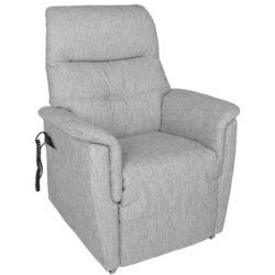 Minnesota Chairlift