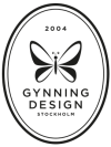gynning-shop-logga