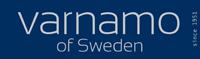 varnamoofsweden