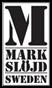 Markslojd-weblogo