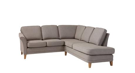 Flexi byggbar soffa
