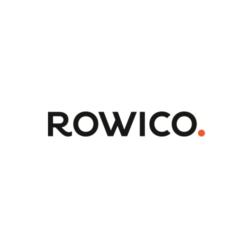 Rowico logo