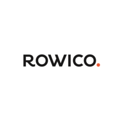 rowicologoned