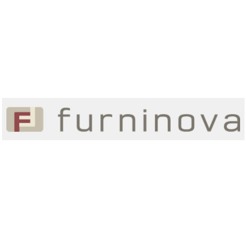 furninovalogganed