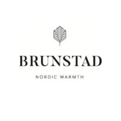 Brunstad Logo Leverantör