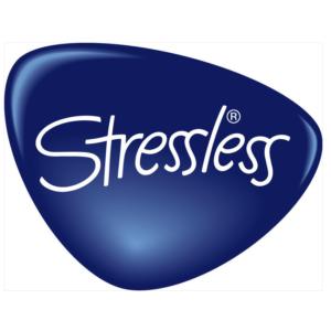 Stressless Besök leverantör
