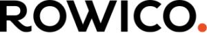Yumi Matbord ovalt vitpigmenterat