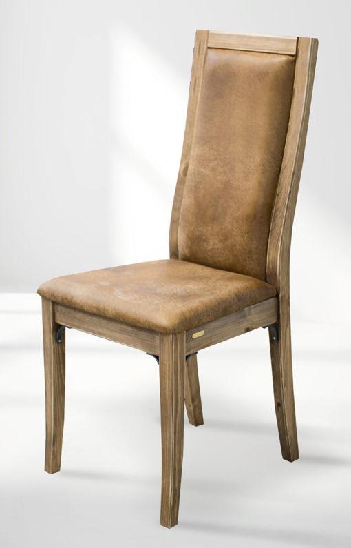 Pohjola stol - Anttiina - Östbergs Säng & Möbelhus