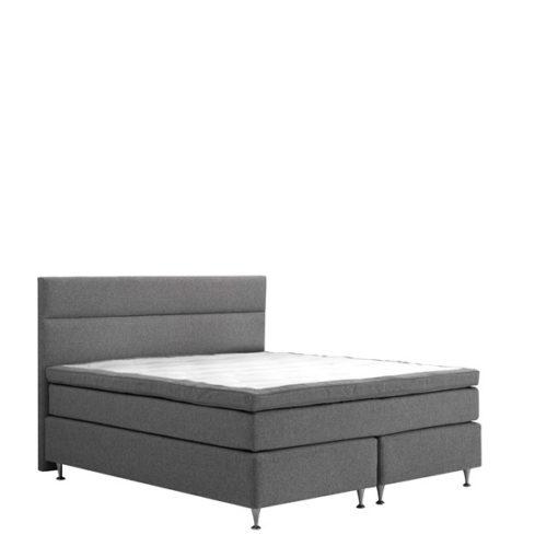 Säng Flåren Continental