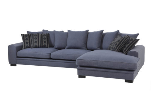 Lexuz byggbar soffa