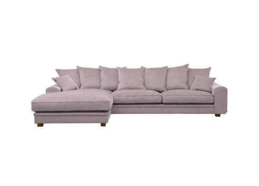 Lexuz byggbar soffa, specialpris