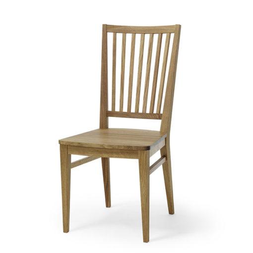 Särö stol