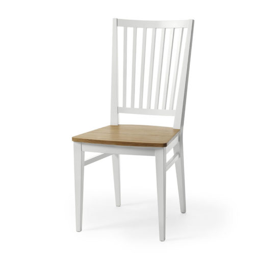 Särö stol eksits