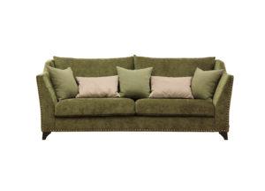 Odd style soffa dekorkuddar