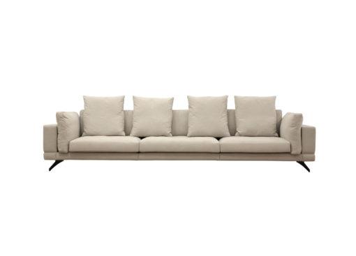 Status soffa Specialpris