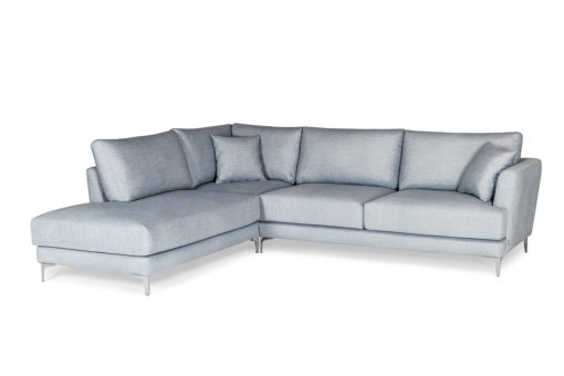 Andango soffa