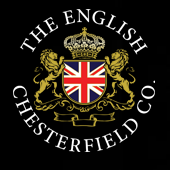 ECC Chesterfield logo