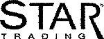 Star Trading logo