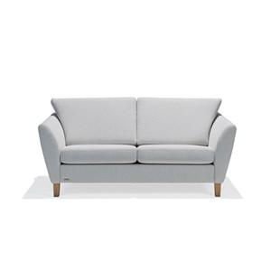 Olivia 2,5 soffa