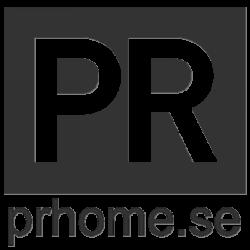 Prhome logo