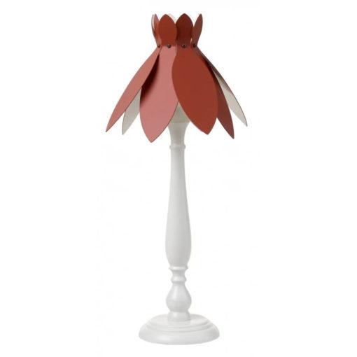 Näckroslampan Lampskärm