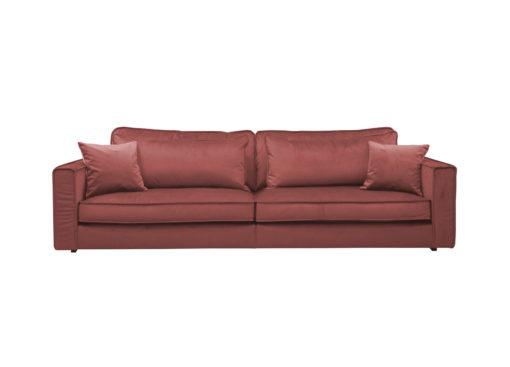Brandon 3.5 sits soffa