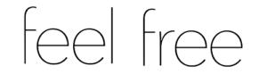 Feel Free Design