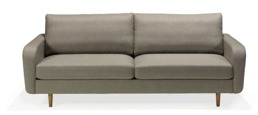 Scandinavian Touch Delux 3-sits