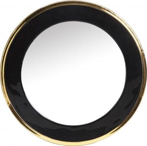 Spegel Blanka