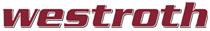 Westroth logo