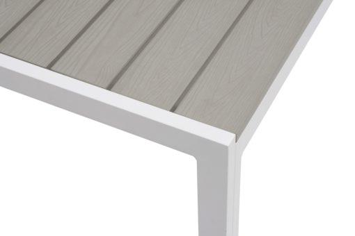 Hånger Matbord, Trädgårdmöbler
