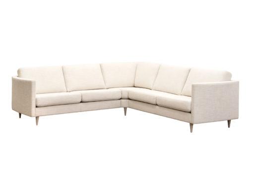 Twist byggbar soffa