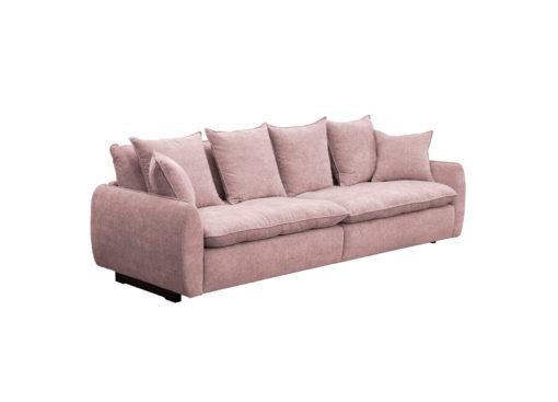 Chelsea Soffa 3,5 sits