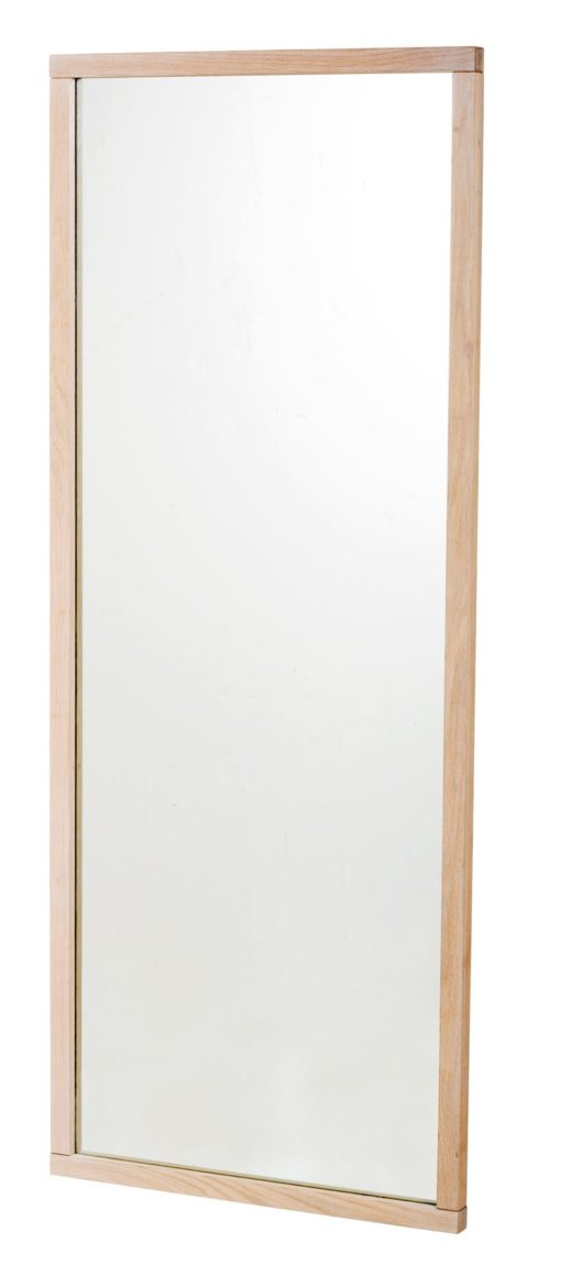 Spegel Confetti 150X60