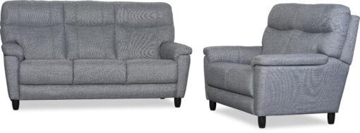 Palma byggbar soffa 3-2