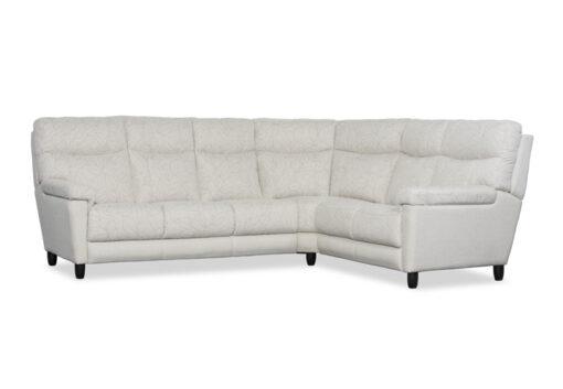 Palma Byggbar soffa