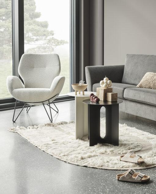 Paz Fåtölj Lounge