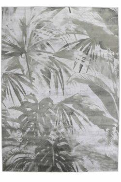 Tahiti Matta Silver